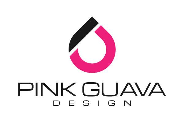Pink Guava Design